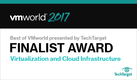 best-of-vmworld-certificate-stroke.png