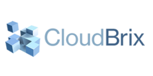 cloudbrix color 300X150.png
