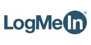 logmein color 300X150.png