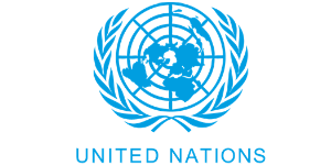 united nations color 300X150.png