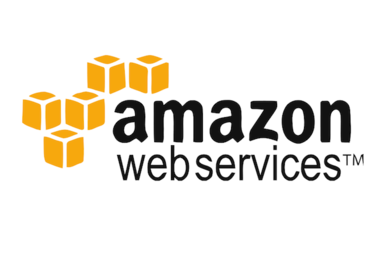 aws-large-2.png