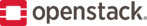 openstack-logo-full-1-1024x181.png
