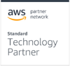 Loom Systems AWS Partner
