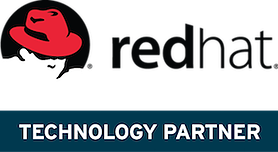 red-hat-tech-partner.png