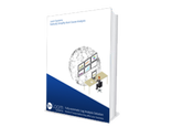 IT OPERATIONS ANALYTICS IMPLEMENTATION GUIDE
