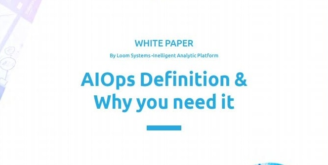 AIOps-572289-edited