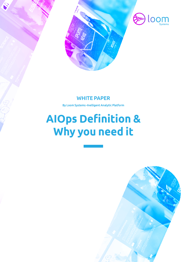 What is AIOps & Why You Need It for Your Business