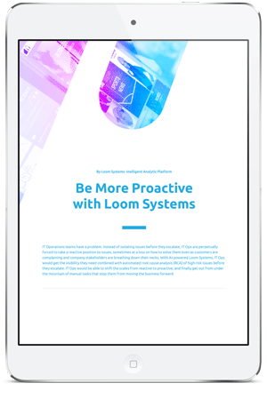 aiops-proactive-monitoring-ipad