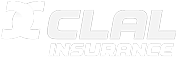 clal-insurance-loom-aiops