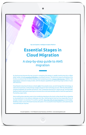 cloud-migration-stages-ipad