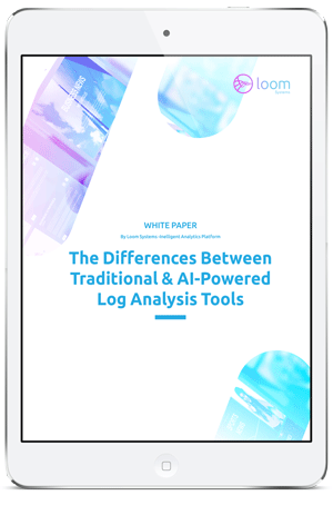 loom-vs-log-analysis-ipad