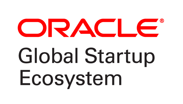 oracle-ecosystem