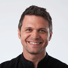 Dror Mann - Co-founder, VP Products at Loom Systems