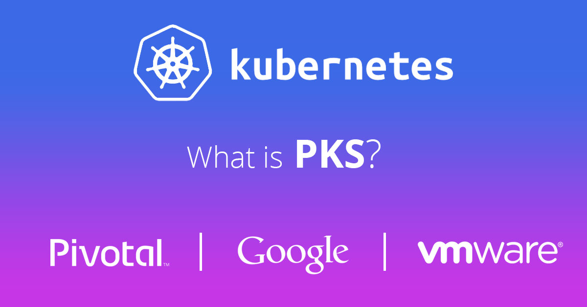 Everything You Need to Know About PKS in 3 Acts