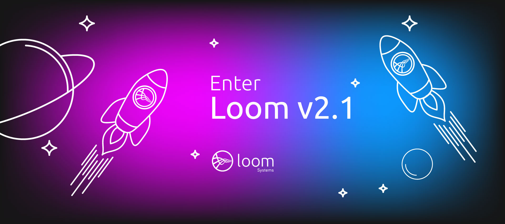 Loom v2.1: OpenStack Monitoring, Advanced Root Cause Analysis, and New Correlation View