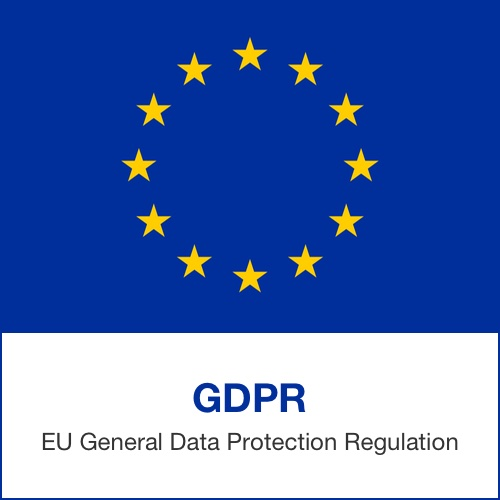 The New European Revolution: 5 Ways to Get Ready for GDPR