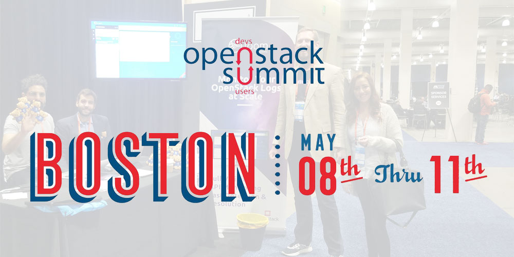 Snowden, US Army's Operational War. Highlights From OpenStack Summit Boston