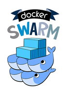 Knowing Our Actors: Docker Swarm, Google Kubernetes, and Marathon/Apache-Mesos