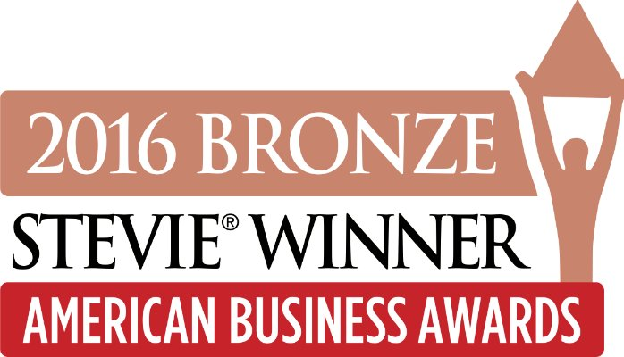 American Business Award