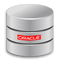 Oracle SQL Server log analysis analyzer