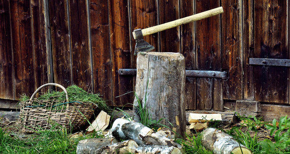 9 Logging Best Practices Based on Hands-on Experience