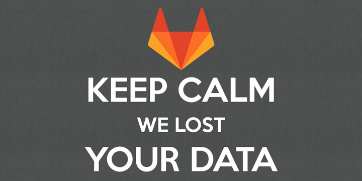 Gitlab Post-mortem: The Human Error in a Machine World