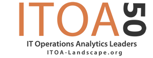 Loom Systems recognized as a leader of IT Operations Analytics (ITOA)
