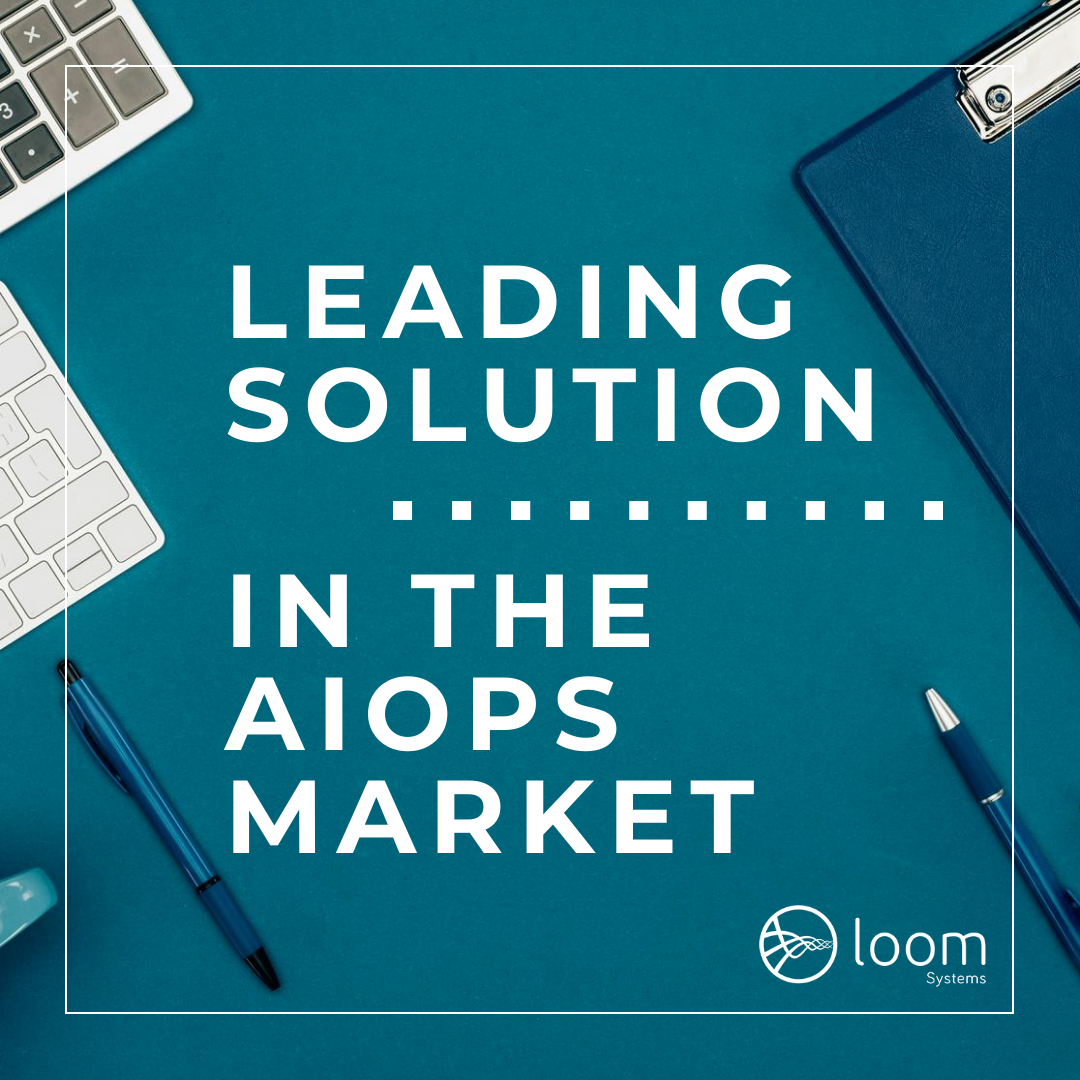 AIOps Market Player