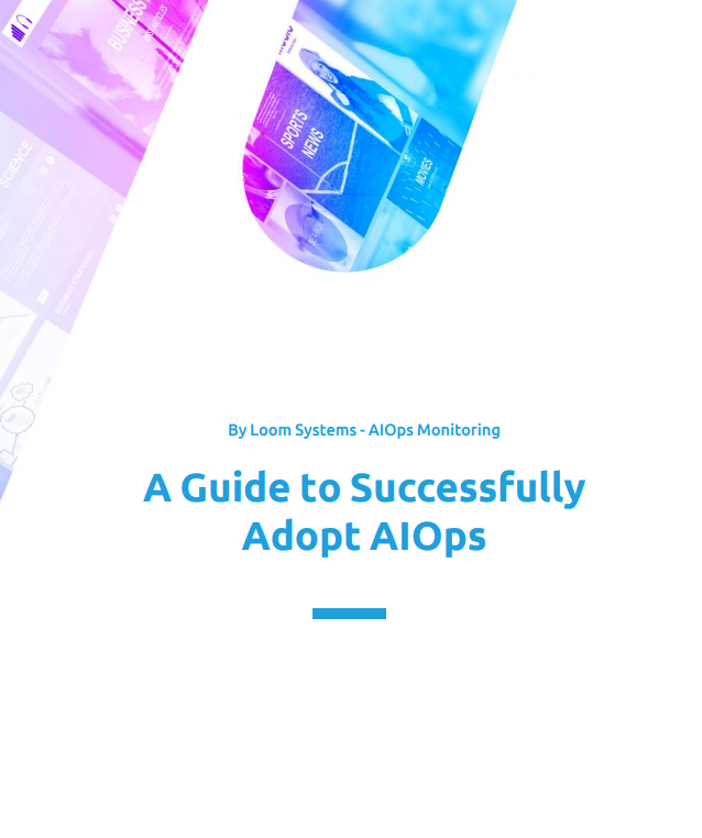 How to Successfully Adopt AIOps