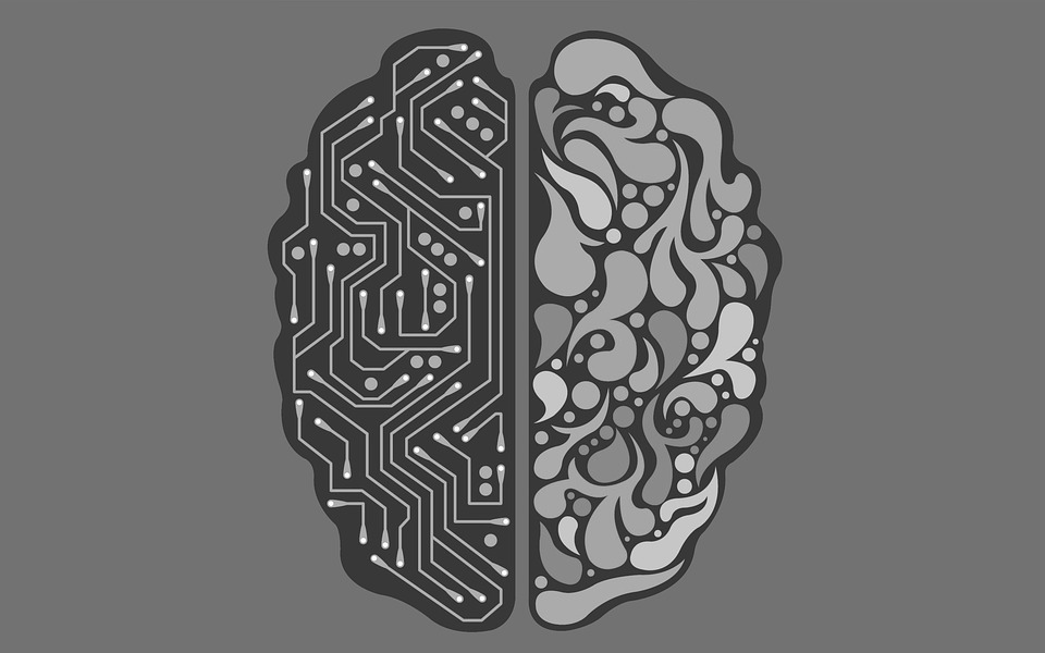 AI in the service of ITOps: It's Already Here!