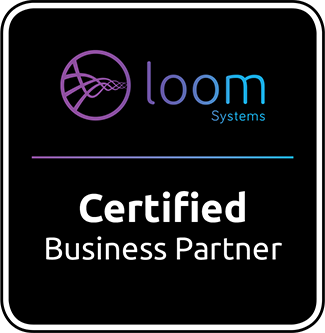 Loom's New Partner Program!