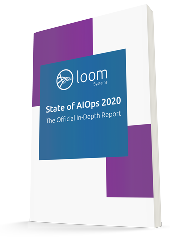 state-of-aiops-2020-book-cover-1