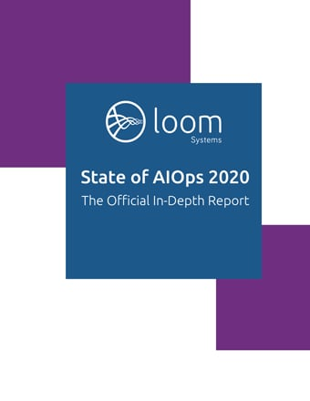 State of AIOps 2020 - The Official In-Depth Report